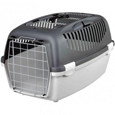 Переноска для собак и кошек Trixie Capri III Open Top до 12 кг (39861)