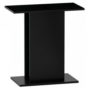 Подставка для аквариума Juwel Shelf 60/50 SB, черная (для Primo 60/70) (60300)