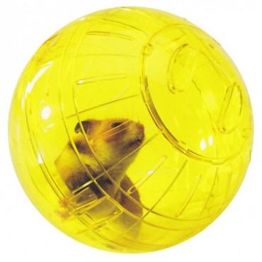 Прогулочный шар для грызунов Savic Runner Large, 25 см (0198)