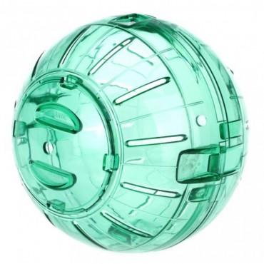Прогулочный шар для мышей Savic Runner Small, 12 см (0197)