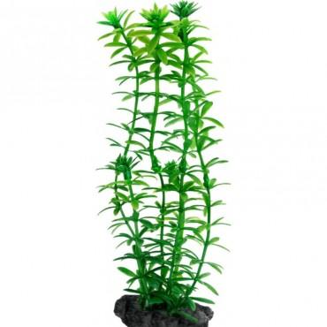 Растение для аквариума Tetra Anacharis DecoArt Plant пластиковое