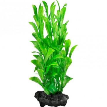 Растение для аквариума Tetra Hygrophila DecoArt Plant пластиковое 30 см (270565)