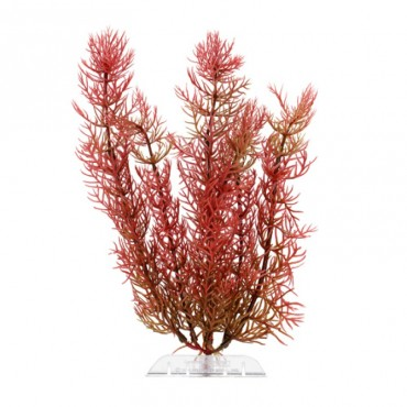 Растение пластиковое для аквариума Hagen Foxtail