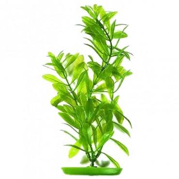 Растение пластиковое для аквариума Hagen Hygrophila