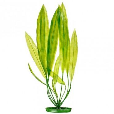 Растение пластиковое для аквариума Hagen Marina Amazon