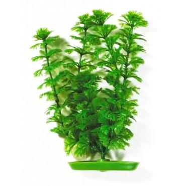 Растение пластиковое для аквариума Hagen Marina Ambulia
