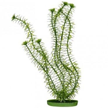 Растение пластиковое для аквариума Hagen Marina Anacharis