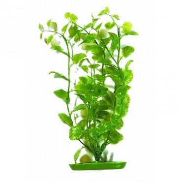 Растение пластиковое для аквариума Hagen Marina Cardamine