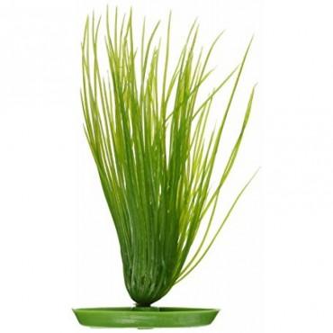 Растение пластиковое для аквариума Hagen Marina Hairgrass (Элеохарис)