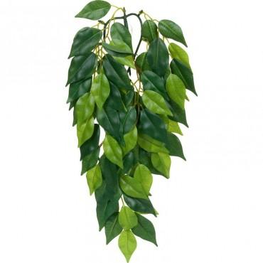 Растение пластиковое для террариума Exo Terra Ficus