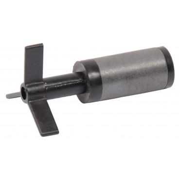 Ротор для аквариумного фильтра Aquael UNI Filter 1000/1000 UV (101075)