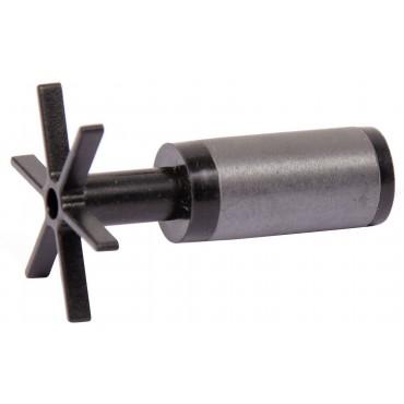 Ротор для аквариумного фильтра Aquael UNIFILTER 750/750 UV (101074)