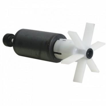 Ротор для аквариумного фильтра Hagen FL 406 (A20173)