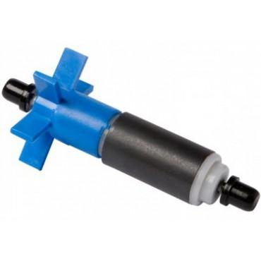 Ротор для аквариумного фильтра JBL с керамическим стержнем СР е401/402 (60224)