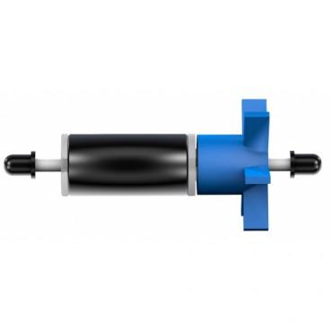 Ротор для аквариумного фильтра Tetra EX 700/800 Plus (145627)