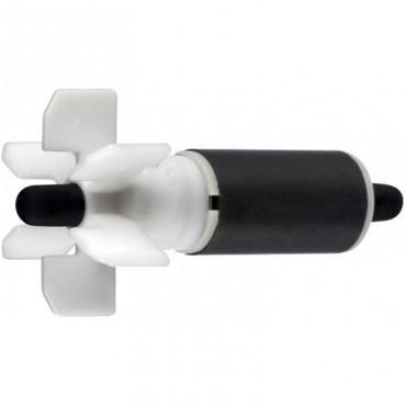 Ротор для аквариумного насоса Juwel Eccoflow 1500 (85097)