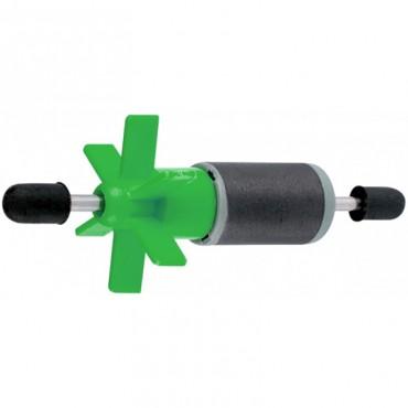 Ротор для аквариумного насоса Juwel Eccoflow 500 (85091)