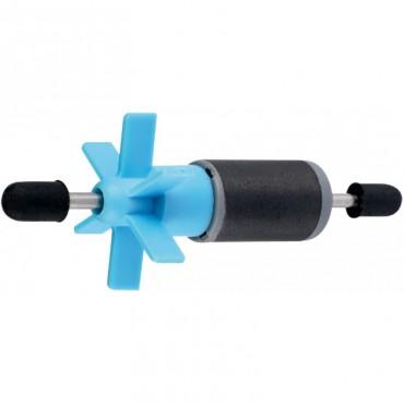 Ротор для аквариумного насоса Juwel Eccoflow 600 (85093)