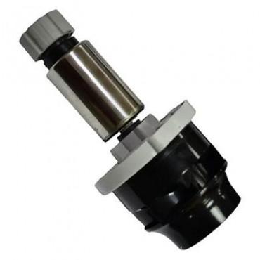 Ротор для фонтанной помпы Aquael PFN 15000 Plus / 20000 Plus / 25000 Plus (108562)