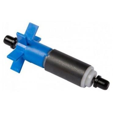 Ротор для внешнего аквариумного фильтра Tetra EX 1200 Plus (707974 /240698)