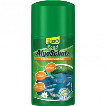Средство против водорослей в пруду Tetra POND AlgoSchutz 250 мл (751187)