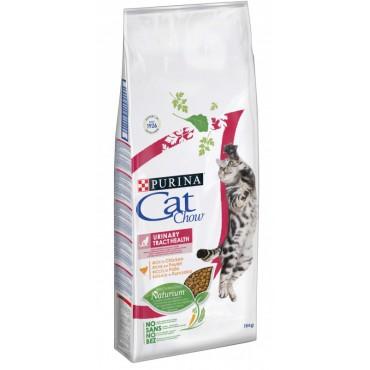 Сухой корм для кошек Purina Cat Chow Urinary Tract Health