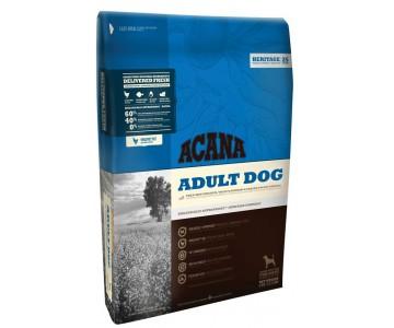 Сухой корм для собак ACANA Adult Dog