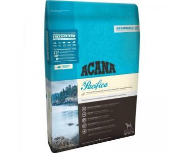 Сухой корм для собак Acana Pacifica Dog