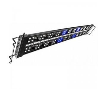 Светильник для аквариума Resun DTL LED 120 см (66063)