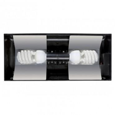 Светильник для террариума Exo Terra Compact Top 45 см (PT2226)