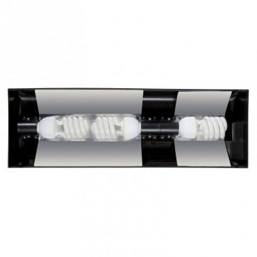 Светильник для террариума Exo-Terra Compact Top 60 см (PT2227)