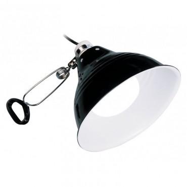 Светильник для террариума Exo Terra Glow Light