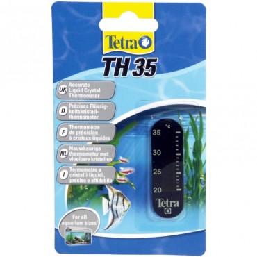 Термометр для аквариума Tetra TH35 (753686)