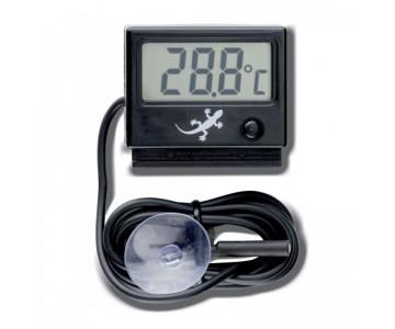 Термометр для террариума электронный Exo Terra Thermometer (PT2472)