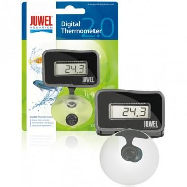 Термометр электронный для аквариума Juwel Digital Thermometer 2.0 (85702)
