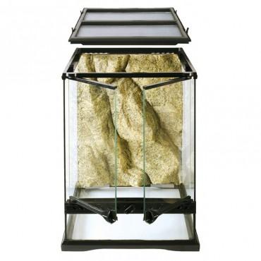 Террариум стеклянный Exo-Terra 30х30х45 см (PT2602)