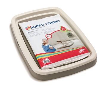 Туалет для собак Savic Puppy Trainer