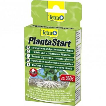 Удобрение для растений в аквариуме Tetra PlantaStart 12 табл (146839)