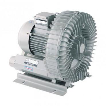 Вихревой компрессор для пруда SunSun HG-550-C