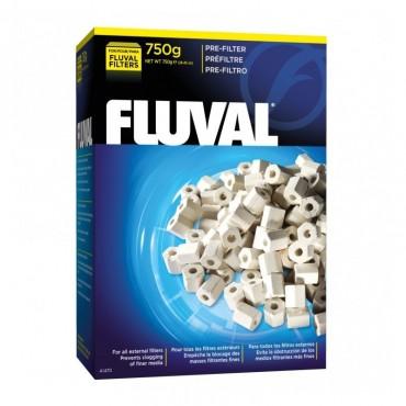 Вкладыш в аквариумные фильтры FL керамика, 750 г (A1470)