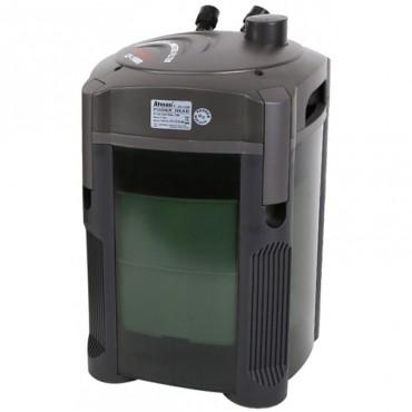 Внешний фильтр для аквариума Atman CF-1000 (ViaAqua UTC-1000)