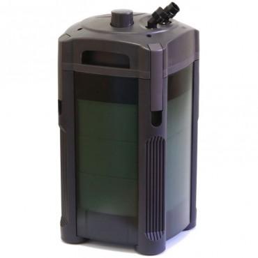 Внешний фильтр для аквариума Atman CF-1200 (ViaAqua UTC-1200)