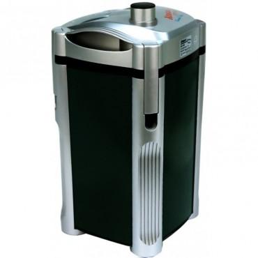 Внешний фильтр для аквариума Atman DF-1000