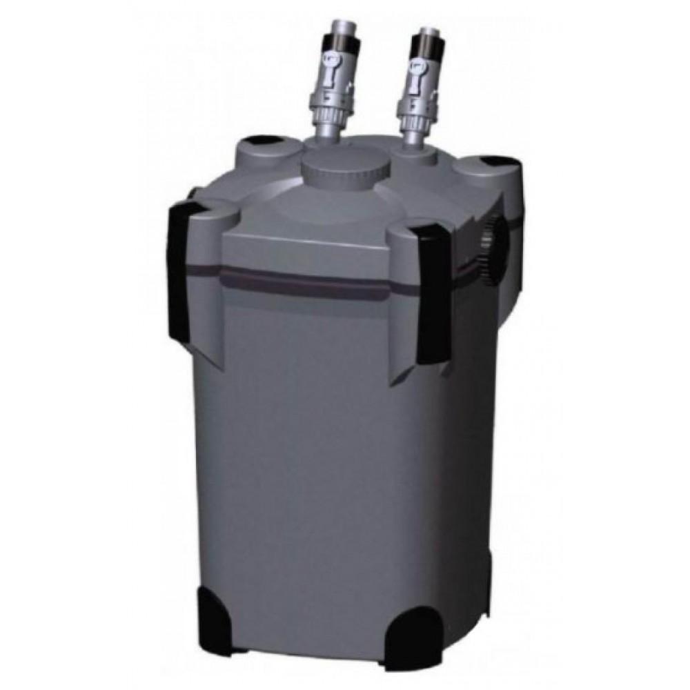 Внешний фильтр для аквариума Resun ЕF-1200 (27598)
