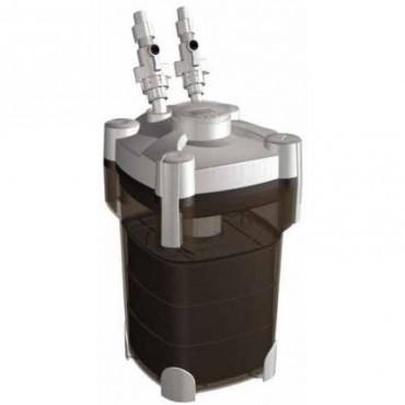 Внешний фильтр для аквариума Resun ЕF-1200 U (27599)