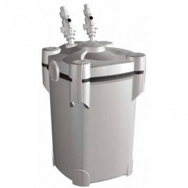 Внешний фильтр для аквариума Resun ЕF-2800 U (27603)