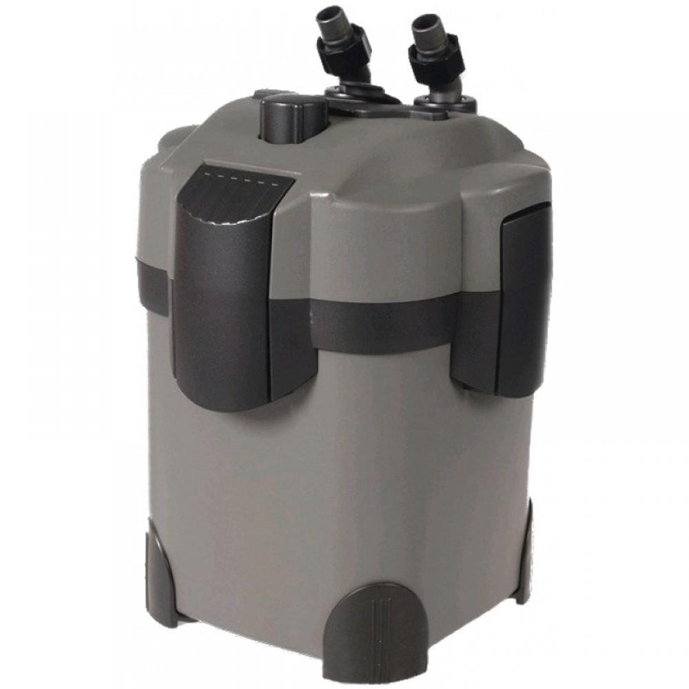 Внешний фильтр для аквариума Resun EF 600 (27591)