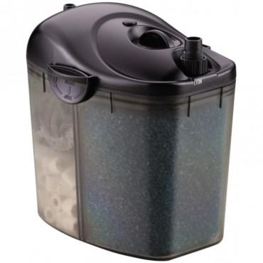 Внешний фильтр для аквариума Resun Micra CY-20