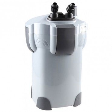 Внешний фильтр для аквариума с УФ Sun Sun HW 404B