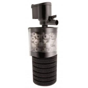 Внутренний фильтр для аквариума Aquael Turbo Filter 1000 (109403)